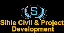 SIHLE CIVIL & PROJECT DEVELOPMENT's Company logo